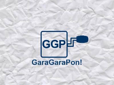 GGP opening